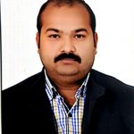Photo of Manish Yadav