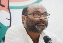 Photo of लखनऊ : किसानों को ठगने के लिए है ये कानून : अजय कुमार लल्लू