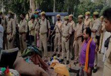 Photo of मऊ: इस बाहुबली के गुर्गे कोयला माफ़िया पर योगी सरकार का हंटर