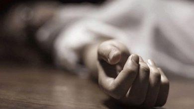 Photo of गाजीपुर: मामूली विवाद में युवक की चाकू मारकर हत्या
