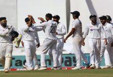 Photo of IND Vs ENG LIVE Update: टीम इंडिया विश्व टेस्ट चैम्पियनशिप के फाइनल में पहुंचने से बस इतने विकेट दूर…